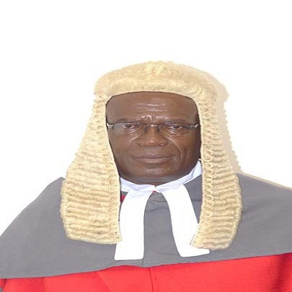 justice chitapi